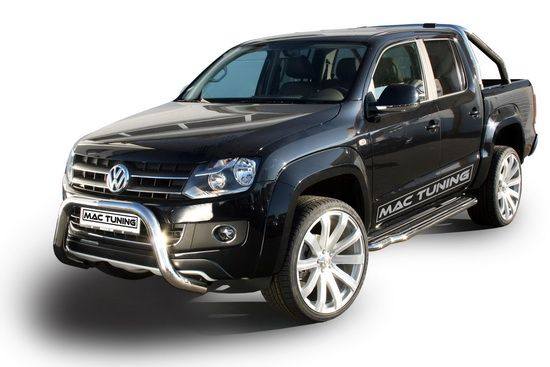 vw amarok tuning amarok pinterest vw amarok i want and wheels. Black Bedroom Furniture Sets. Home Design Ideas