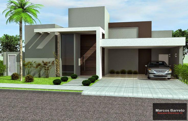 Site Marcos Barreto Projetos Arquitet Nicos Inspira O
