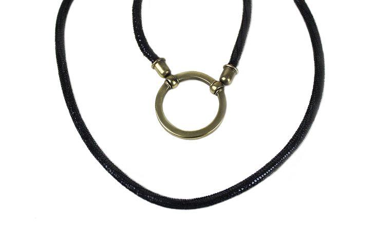 La LOOP The Clifton 866P #sunglasses #eyewear #accessories