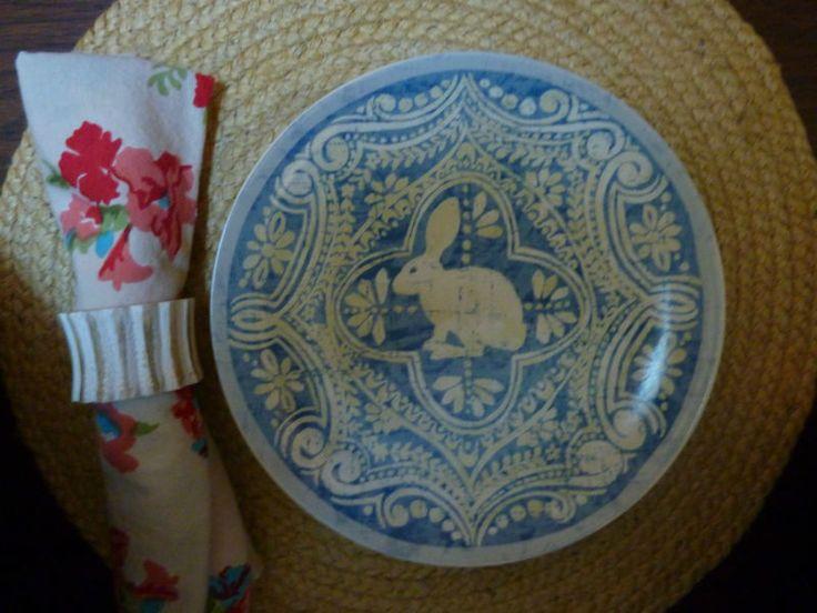 Discontinued Pottery Barn Pillows 521 620 Truck Hitachi