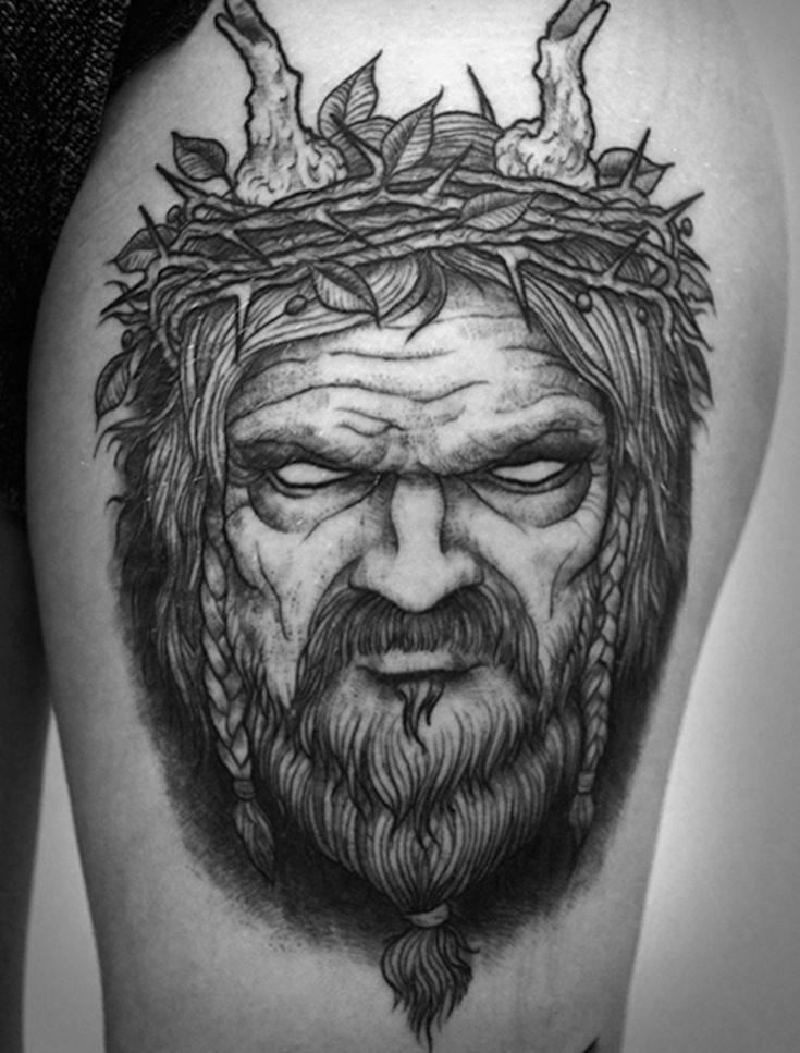 #tragic kingdom mannheim #tragic kingdom #mannheim tattoo #tattoo mannheim #tätowierer in mannheim #tattoo rhein-neckar #tätowierung mannheim #tattoo neckarstadt #christian weber #christian weber tätowierungen #christian weber mannheim #christian weber tattoo #tätowierer christian weber #tragic kingdom tattoo mannheim #tk mannheim #weber #weber christian #witchertattoo #tattoo witcher #tattoo druid #druid