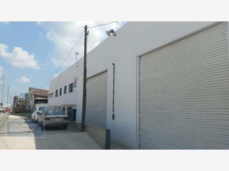 Bodega en renta Anacleto Canabal, Centro, Tabasco, México $56,519 MXN | MX16-CK6889