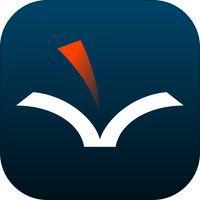 Voice Dream Reader par Voice Dream LLC