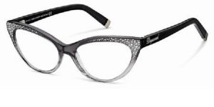 DSQUARED DQ5029 » 020