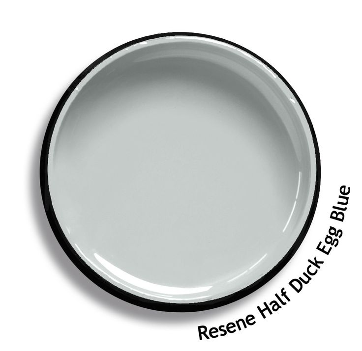 Resene Half Duck Egg Blue is a palest wisp of watery horizon blue, ethereal and delicate. Try Resene Half Duck Egg Blue with misty orchid roses, warmed off-whites and charcoal blues, such as Resene Abbey Road, Resene Quarter Cararra and Resene New Denim Blue. From the Resene The Range fashion colours. Latest trends available from www.resene.com. Try a Resene testpot or view a physical sample at your Resene ColorShop or Reseller before making your final colour choice.