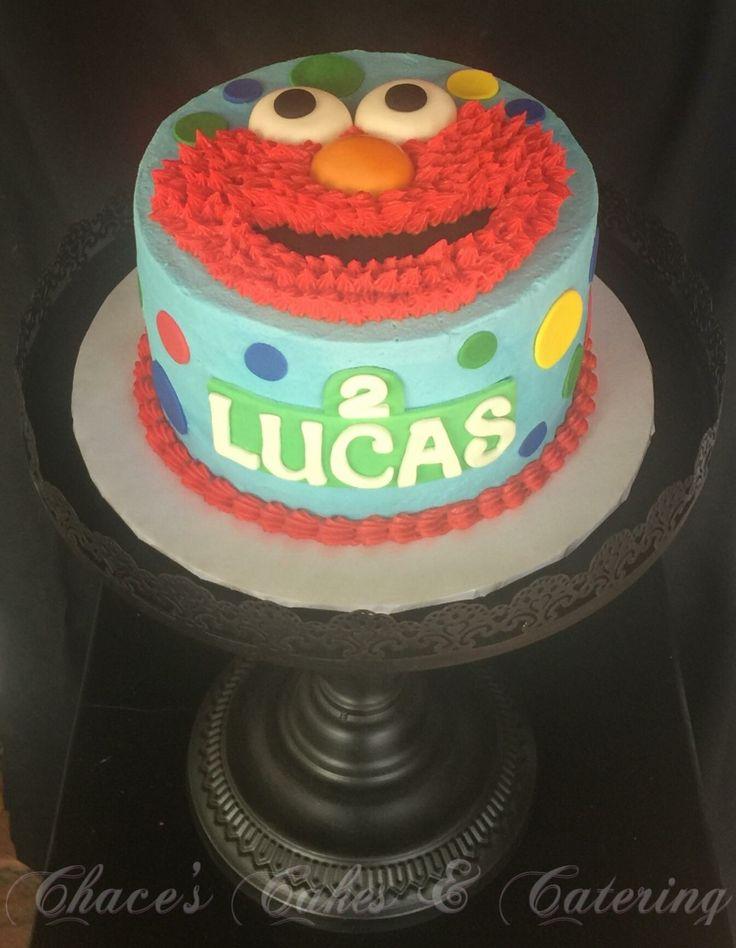50 best Smash Cakes images on Pinterest Smash cakes Birthday