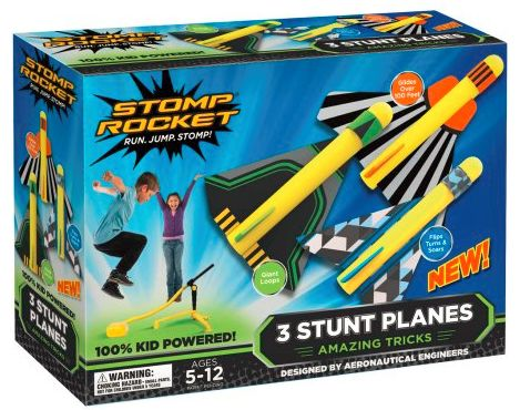 25 Top Toys For 6 Year Old Boys Gift Ideas For Boys Age 8