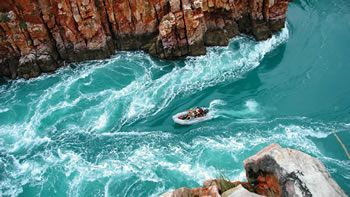WA & Kimberley Tours - Compare itineraries & read reviews on tours to Western Australia.