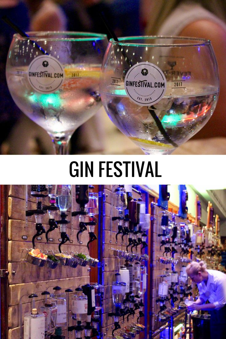 Gin Festival, UK | Events | Gin Experiences | Craft Gin | Cocktails | Gin and Tonic | Ideas | North England | South England | Midlands | Scotland | Wales | www.GinFestival.com
