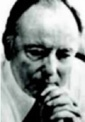 Augusto Monterroso - Honduras