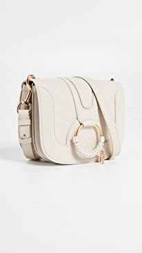 82a16f894 Hana Saddle Bag in 2019 | On-Trend Shoulder Bags For Womens | Bags ...