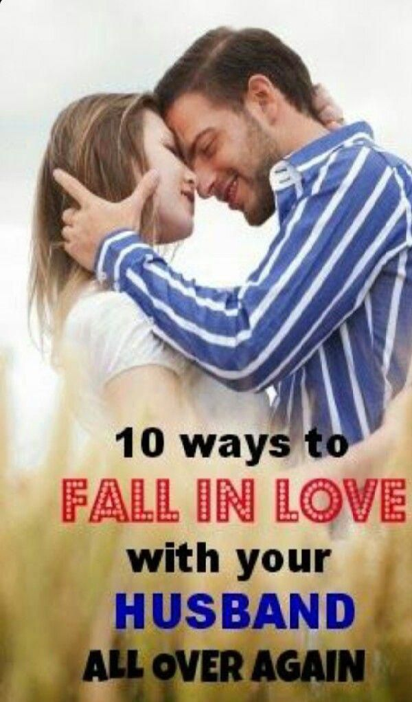love and dating advice forums today movie reviews