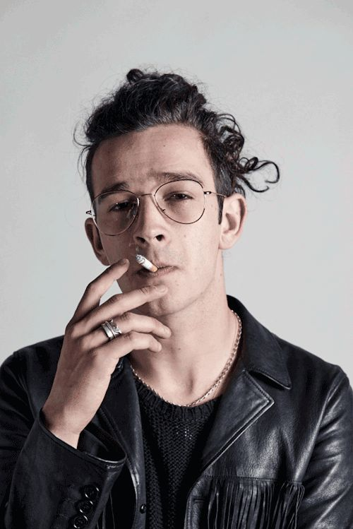 29 best mattyhealy images on pinterest bands love of my