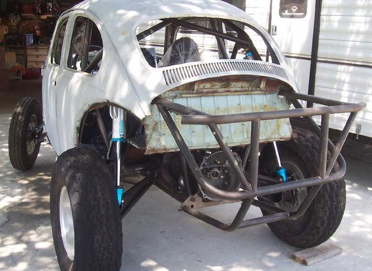 best ideas about baja bug vw baja bug baja bug baja bug interior cage work found on the samba several years ago don