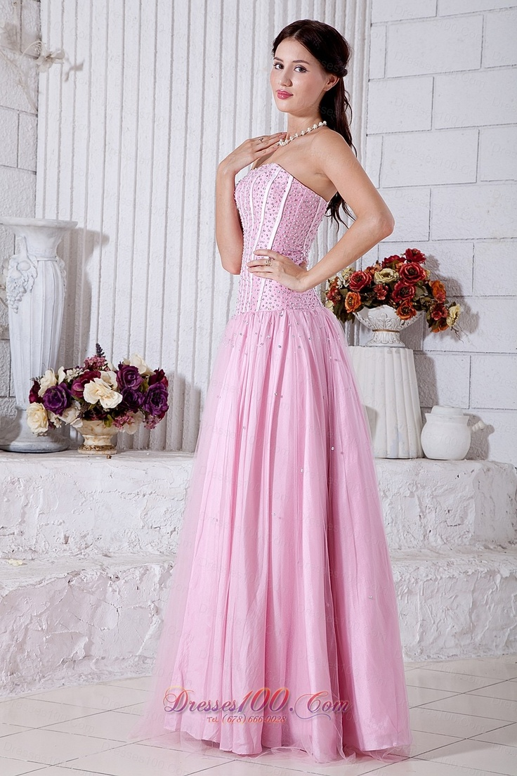 268 best Prom dresses:)!!!!! images on Pinterest | Formal prom ...
