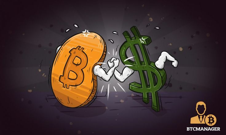 According to Reuters, Victor Constancio, the Vice President of the European Central Bank, said on November 9 cryptocurrencies will not serve to be an alternative substitute for money, and central banks are unlikely to create digital currencies independently without placing limitations. Central...