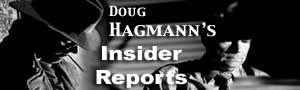 Doug Hagmann's Insider Reports, earth Charter is part of UN Agenda 21 plot. They are trying to recruit your children to push their globalist dictatorship. PLEASE READ AND PULL YOUR CHILDREN OUT OF PUBLIC SCHOOL!