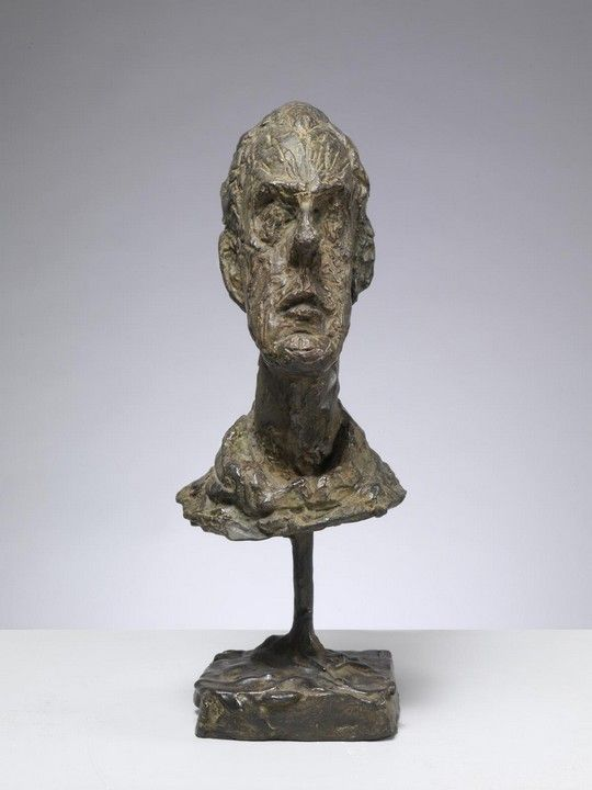 Alberto Giacometti - Page 2 2eeeeefb545ef3b05044d6bec5984c6d