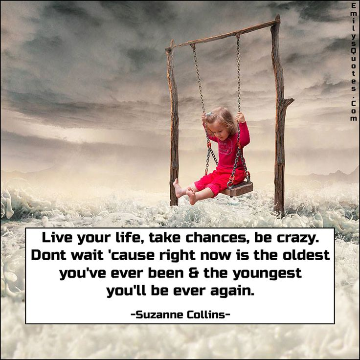 Quotes About Taking Chances And Living Life: 45 Best Goodnight Quotes Images On Pinterest