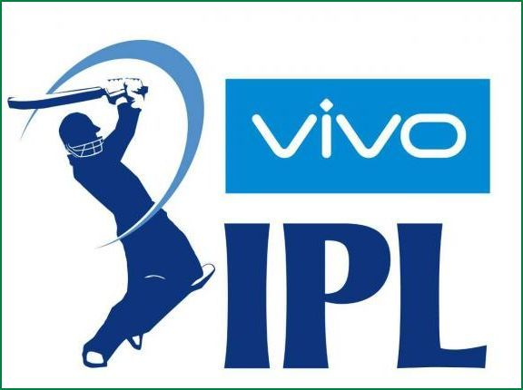 IPL 10 2017 Cricket Complete Match Schedule [Download as PDF]