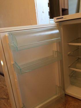 Kühlschrank von Liebherr in Nordrhein-Westfalen - Hellenthal | Kühlschrank & Gefrierschrank gebraucht kaufen | eBay Kleinanzeigen