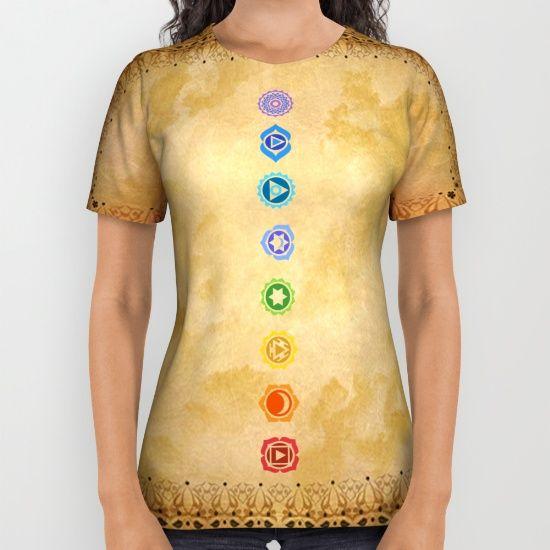 #society6 #shopping #sales #love #reiki #gift #yoga #Interiors #namaste #meditation @society6 #popart #mandhala #zen
