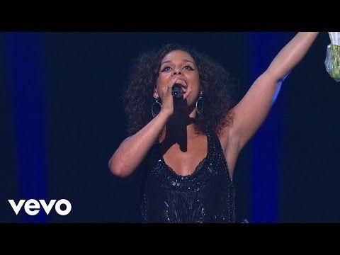 Alicia Keys - No One (Piano & I: AOL Sessions +1) - YouTube