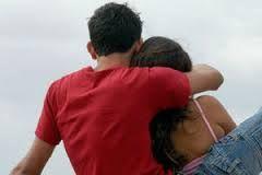 violencia en el noviazgo www.cecreto.com