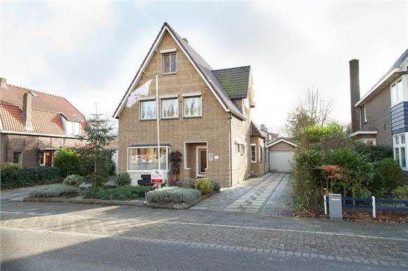 Amstelwijckweg, Wieldrecht, Dordrecht the Netherlands - Google Search