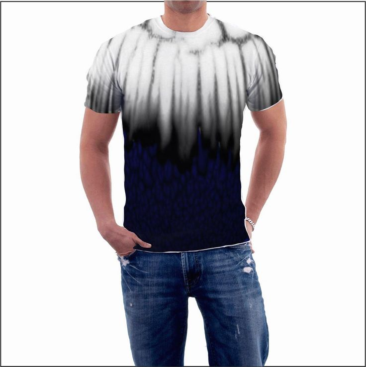 Custom all over printed abstract tee Price $64.95 AUD Sign up to our newsletter and get 15% off. 100% polyester construction Durable rib neckband Fabric weight: 4.5 oz/yd² (153 g/m²) 30 singles thread weight Unisex Superior sublimation results  #abstractogram #abstractions #abstractarts #abstractgram #abstractdrawing #abstract_art #abstractporn #abstractprint #abstractworld #abstracters #abstractaddict #abstractexpressionism #abstractors #abstracted #abstractlove #abst..