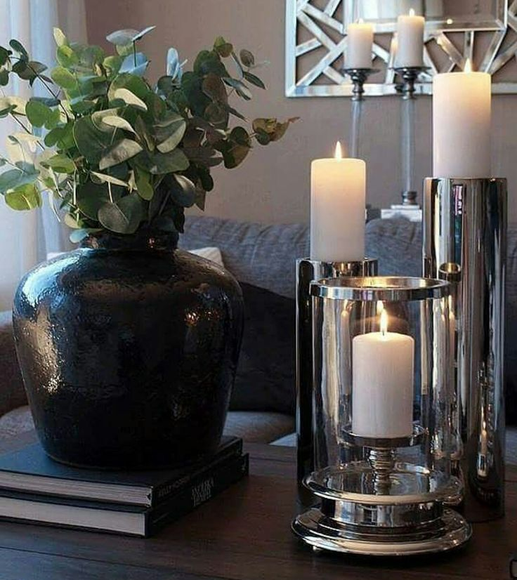 Pin By Lynn's Home Interiors On Accessories