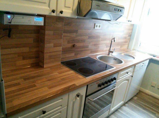 Küchenmöbel streichen ~ Besten alte küche neu streichen bilder auf alte