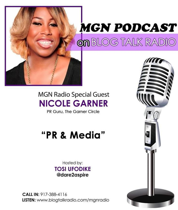 #tbt {MGN Podcast Rewind} MGN Radio welcomed @iamgarnerscott, CEO of The Garner Circle to talk about her new book, Are You In - a fabulous manual for anyone interested in the world of Public Relations (PR). See flyer for details. Tag a friend and don't miss this replay!    #NicoleGarner #PublicRelations #MGNRadio #TheGarnerCircle #AreYouIn #Marketing #Publicity #Women #Entrepreneur