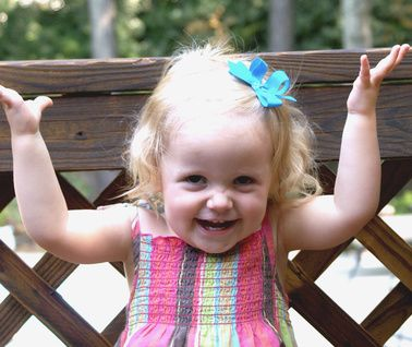 Physical Development Activities For Toddlers | LIVESTRONG.COM there are a bunch of really great ideas here!