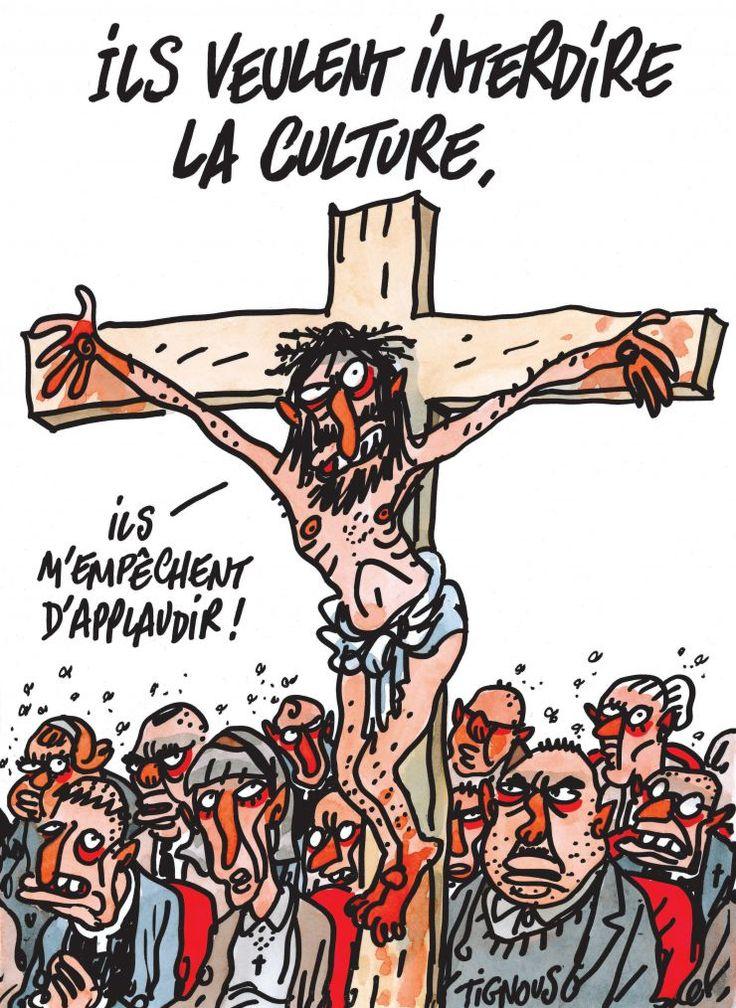 http://www.ventscontraires.net/article.cfm/6368_tignous___ils_veulent_interdire_la_culture_.html