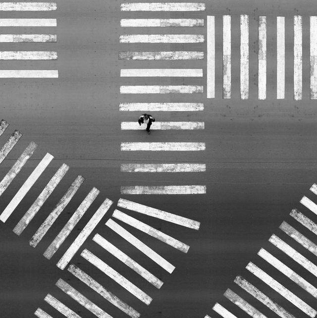 ALEKSEY BEDNY'S MINIMALISTIC PHOTOGRAPHY [aka Alexey Menschikov]