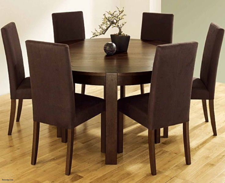 Nice Best Wood Dining Room Tables Table Sets Round