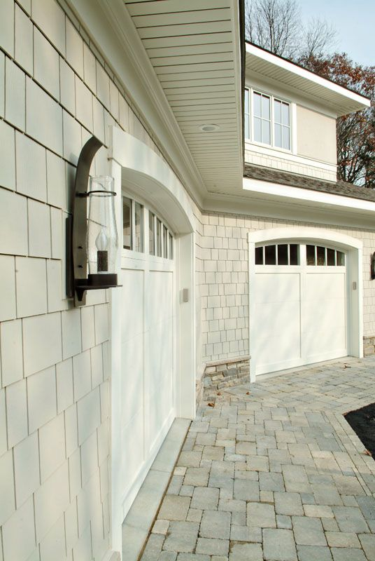 1000 Images About Siding On Pinterest Exterior Colors