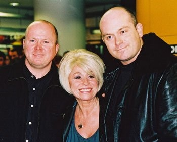 Characters - Phil, Peggy, Grant Mitchell.    Google Image Result for http://www.solarnavigator.net/films_movies_actors/television/tv_images/Eastenders_mitchell_family_peggy_phill_grant.jpg