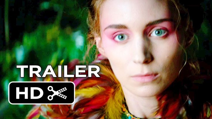 Pan Official Trailer #2 [2015] | Hugh Jackman, Rooney Mara Movie: The story of an orphan who is spirited away to the magical Neverland. There, he finds both fun and dangers, and ultimately discovers his destiny -- to become the hero who will be forever known as Peter Pan.