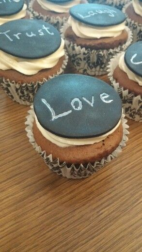 Quotes cupcakes