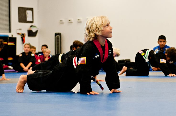 FITNESS - this skill will help students develop their arm, leg, core, and heart muscles!