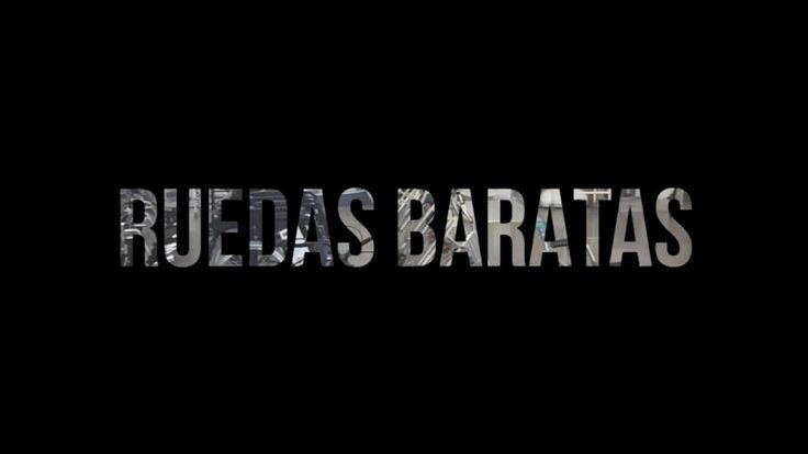 Venta de Sillas de Ruedas Baratas (( 914980753)), alquiler de sillas de ...