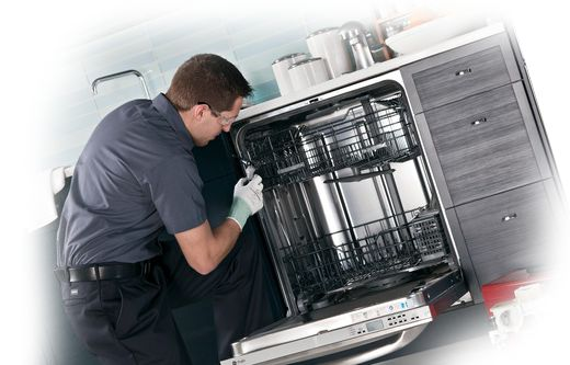 If you want know more information about us kindly visit at our website http://www.appliance-repairs.com.au