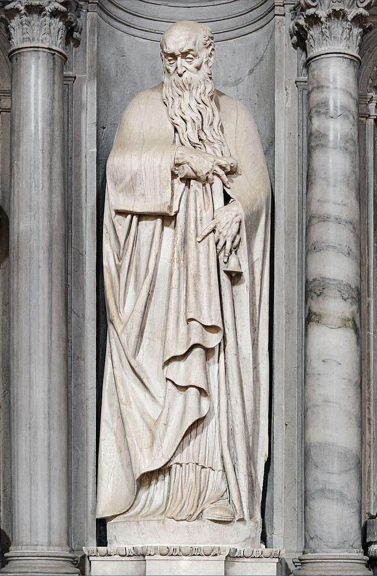311 best sant 39 antonio abate images on pinterest art for Arredo bimbo sant antonio abate