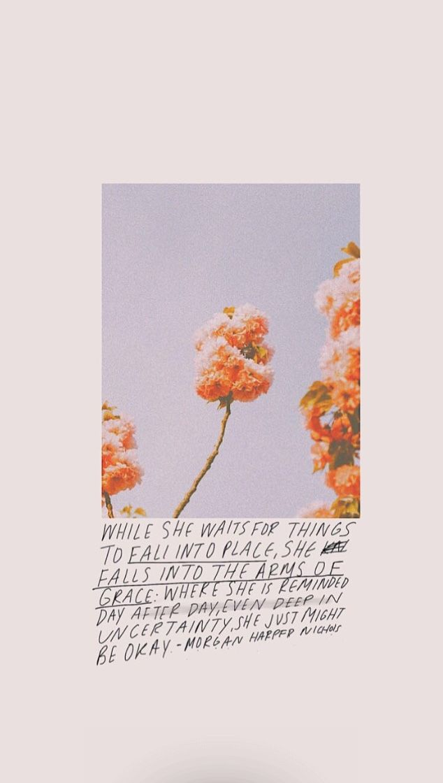 Quotes Collage Indie Tumblr Aesthetic Arr Quote Collage Quotes About Photography Quote Aesthetic