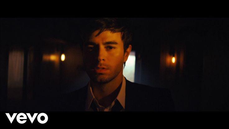 Enrique Iglesias - Loco ft. Romeo Santos
