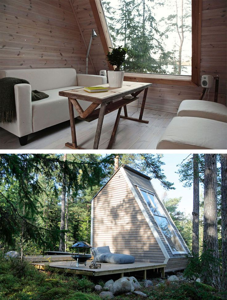 Smallest Tree House In The World 43 best treehouses, tinyhouses & hqe house images on pinterest