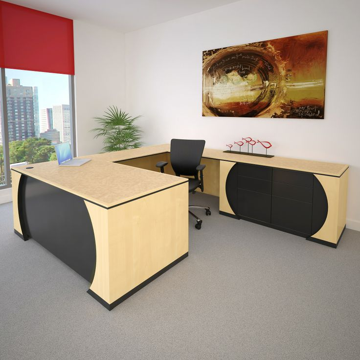 Modern Office Furniture Design Images Design Inspiration