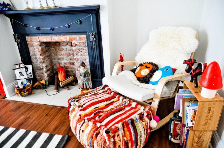 Die besten 25 modernes viktorianisches schlafzimmer ideen - Hipster zimmer ...